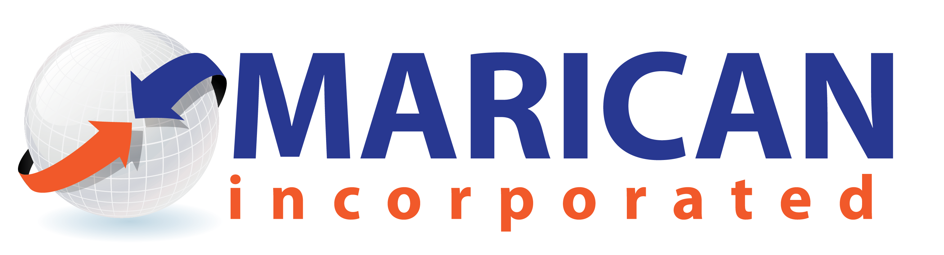 Marican Incorporated
